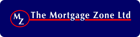 mortgage zone heanor
