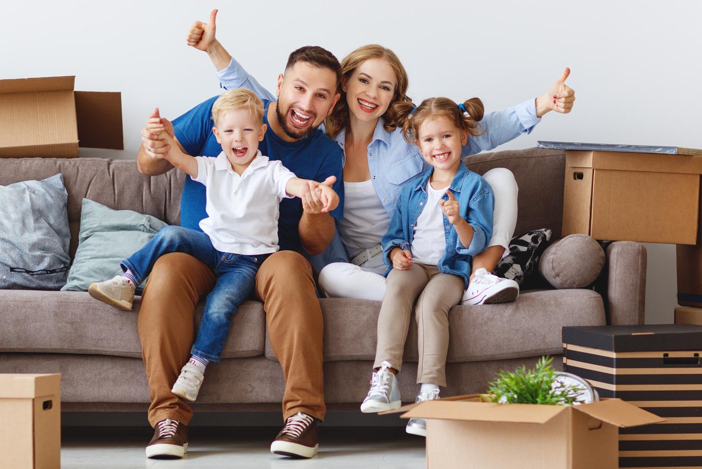 Mortgage Zone Heanor - life insurance tmzh