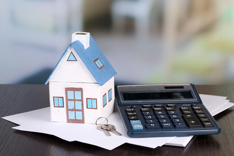 Mortgage Zone Heanor - mortgages calculators tmzh